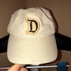 Disneyland Baseball Hats